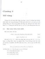 Phương pháp bậc Tôpô cho bài toán biên5_2