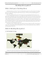 Hệ thống tiền tệ quốc tế