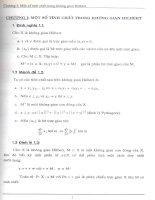 chỉnh hóa một số bài toán Moment 5_3