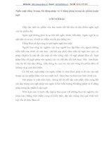 Ngôn ngữ tiếng Trung, Sử động pháp và Ý động pháp trong tác phẩm Luận ngữ