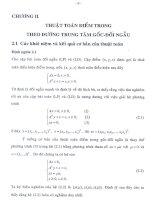 Phương pháp điểm trong và ứng dụng4_2