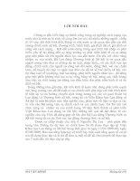 TRUNG TÂM THÔNG TIN, PHÂN TÍCH VÀ DỰ BÁO CHIẾN LƯỢC BỘ LAO ĐỘNG - THƯƠNG BINH VÀ XÃ HỘI