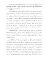 Nguyễn Bỉnh Khiêm sinh năm 1491 mất năm 1585, tự Hạnh Phủ, hiệu Bạch Vân cư sĩ, còn có tên khác là Nguyễn Văn Đạt, người làng Trung An, huyện Vĩnh Lạc (nay là xã Lý học, huyện Vĩnh Bảo, ngoại thành Hải Phòng)