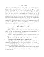 Đánh giá tính hợp lý của pháp luật về thẩm quyền và thủ tục xử phạt vi phạm hành chính