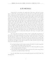 NGHIÊN CỨU VỀ PHÁT TRIỂN KINH TẾ TƯ NHÂN TRONG THỜI KỲ QUÁ ĐỘ LÊN CHỦ NGHĨA XÃ HỘI Ở VIỆT NAM