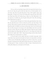Thuyết ô vuông quản lý của Robert R.Blake và Jane S.Monuton