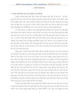ly hôn trong luật hôn nhân và gia đình Việt Nam năm 2000
