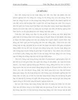 XÚC TIẾN THƯƠNG MẠI TRONG THƯƠNG MẠI ĐIỆN TỬ VÀ MỘT SỐ GIẢI PHÁP VỚI DOANH NGHIỆP VIỆT NAM