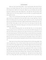 MỘT SỐ VẤN ĐỀ VỀ THỰC TIỄN VÀ LÝ LUẬN TRONG SỰ NGHIỆP CÔNG NGHIỆP HÓA HIỆN ĐẠI HÓA Ở VIỆT NAM