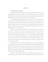 504 Nguồn nhân lực cho công nghiệp hóa và hiện đại hóa ở tỉnh Đắk Nông