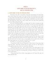 GIẢI PHÁP CHÍNH HUY ĐỘNG CÁC NGUỒN LỰC ĐẦU TƯ PHÁT TRIỂN KẾT CẤU HẠ TẦNG, ĐÁP ỨNG YÊU CẦU PHÁT TRIỂN KINH TẾ - XÃ HỘI TỈNH HÀ TĨNH
