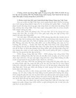 Chứng minh nội dung Hội nghị Trung ương lần VIII (5/1941) là sự trở lại của tư tưởng Hồ Chí Minh trong cách mạng Việt Nam kể từ sau sự kiện Hội nghị Trung ương lần I (10/1930) ?