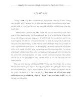 Lợi nhuận và một số biện pháp nhằm nâng cao lợi nhuận tại công ty TNHH thương mại Minh Tuấn (2)
