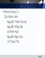 Nghiên cứu lý thuyết kinh tế vĩ mô trước thực trạng của nền kinh tế Việt Nam năm 2008, 2009
