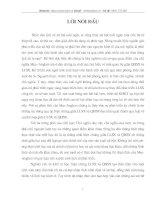 QUA LỊCH SỬ CỦA 3 PHƯƠNG THỨC SẢN XUẤT TRƯỚC CNTB, CHỨNG MINH QUY LUẬT QHSX PHẢI PHÙ HỢP VỚI TÍNH CHẤT VÀ TRÌNH ĐỘ PHÁT TRIỂN CỦA LLSX