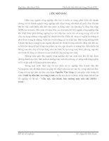 Cấu tạo, vận hành, bảo dưỡng máy nén khí 2BM4 – 9/101