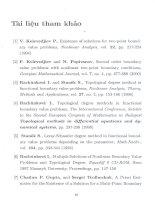 Phương pháp bậc Tôpô cho bài toán biên8_2