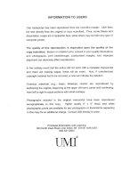 604 Nghiên cứu thị trường nhóm sản phẩm chăm sóc da tại Việt Nam và giải pháp Marketing của Công ty quốc tế Minh Việt