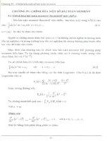 chỉnh hóa một số bài toán Moment 7_2