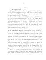 Thủ tục rút gọn trong tố tụng hình sự Việt Nam