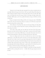 CÔNG TÁC BTTH, TÁI ĐỊNH CƯ GPMB NHẰM ĐẨY NHANH TIẾN ĐỘ THỰC HIỆN DỰ ÁN XÂY DỰNG TRUNG TÂM THỂ DỤC THỂ THAO