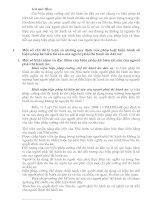 những quy định của pháp luật hiện hành về biện pháp kê biên tài sản của người phải thi hành án dân sự