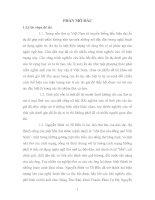 Tìm hiểu ẩn dụ về tình yêu trong thơ Nguyễn Bính và Tố Hữu