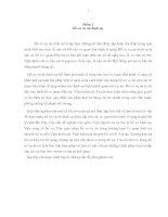 Hồ sơ vụ án Hà Văn Hoà phạm tội Lừa đảo chiếm đoạt tài sản và phạm tội Trộm cắp tài sản