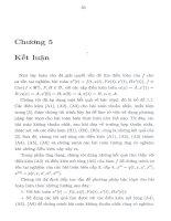 Phương pháp bậc Tôpô cho bài toán biên7_2