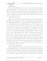 XE GẮN MÁY LAI (HYBRID) SỬ DỤNG ĐỘNG CƠ ĐIỆN VÀ ĐỘNG CƠ NHIÊN LIỆU KHÍ HÓA LỎNG LPG PHÙ HỢP VỚI ĐIỀU KIỆN Ở VIỆT NAM