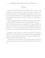 NỀN KINH TẾ THỊ TRƯỜNG THEO CHỦ NGHĨA MÁC LÊ NIN