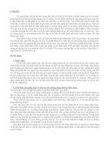 pháp luật về chia tài sản chung trong thời kỳ hôn nhân
