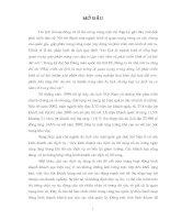 196 Phân tích hiệu quả kinh doanh của Công ty khách sạn du lịch Kim Liên (29 tr)