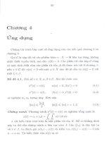 Phương pháp bậc Tôpô cho bài toán biên6_2_2
