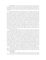3.Giáo trình Luật Hành chính và Tài phán Hành chính Việt Nam – Học viện Hành chính Quốc gia