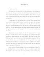 nghiên cứu về bộ phận văn chương trong trước tác của Phan Huy Chú
