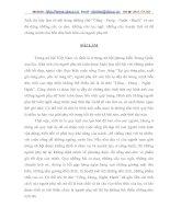 """Anh chị hãy làm rõ nội dung những chữ """"Công - Dung - Ngôn - Hạnh"""" và sau đó dùng những câu ca dao, những câu tục ngữ, những câu truyện lịch sử để chứng minh cho bốn đức tính trên của người phụ nữ"""