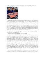 Quyền quản lý lao động và giải pháp hoàn thiện pháp luật quản lý nhà nước về lao động