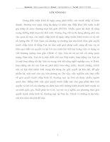 THỰC TIỄN GIẢI QUYẾT TRANH CHẤP KINH TẾ, THƯƠNG MẠI TẠI TOÀ KINH TẾ - TOÀ ÁN NHÂN DÂN TỈNH PHÚ THỌ