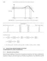 Handbook of Machine Design P5