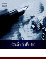Nghị định số 102/2009/NĐ-CP (06/11/2009) về quản lý đầu tư ứngdụng công nghệ thông tin sử dụng nguồn vốn ngân sách nhà nước.