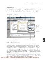 Sams Microsoft SQL Server 2008- P4