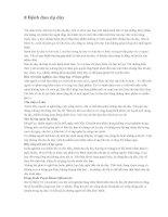 8. BỆNH ĐAU DẠ DÀY