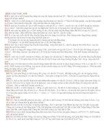 Bài Tập Lý 10 Nâng Cao