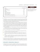 Ten Principles of Economics - Part 44