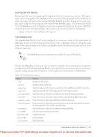 MySQL High Availability- P10