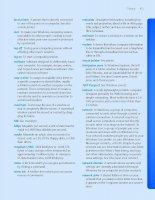 Windows 7 Step by Step- P12
