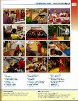 The oxford picture dictionary (từ điển bằng hình ảnh)   phần 3