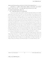Phân tích tình hình hoạt động tín dụng của ngân hàng thương mại cổ phần Sài Gòn - Hà Nội (SHB) chi nhánh Cần Thơ.pdf_04