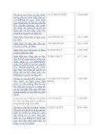 Mục đích và ý nghĩa của Sổ tay Tín dụng phần 2